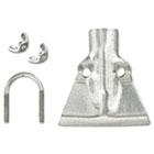 "Metal Handle Braces, Small, Fits 18"" to 48"" Floor Sweeps BWK120"