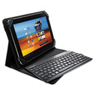KeyFolio Pro 2 Universal Keyboard Case, For 10-In Tablets KMW39519