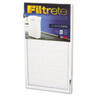 "Air Cleaning Filter, 11 3/4"" x 21.44"" MMMFAPF034"
