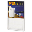 "Air Cleaning Filter, 9"" x 15"" MMMFAPF024"