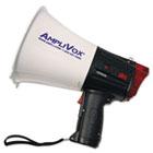 10W Emergency Response Megaphone, 100 Yards Range APLS604