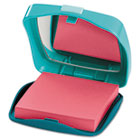 Pop-Up Notes Compact Dispenser