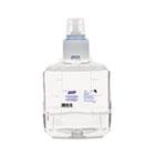 Adv. Green Cert. Instant Hand Sanitizer Refill, 1200mL, Fragrance-Free GOJ190402EA