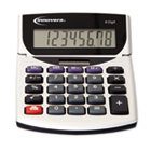 Innovera Calculators