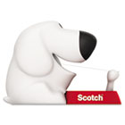Scotch® Dog Tape Dispenser
