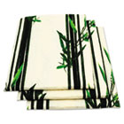 EcoTowl Bamboo Cloth, Assorted, 3/Pack PDYETB