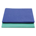 Cloth, Assorted, 2/Pack PDYETO