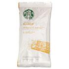Coffee, Vernanda Blend, 2.5oz, 18/Box SBK11020676