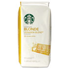 Coffee, Vernanda Blend, Ground, 1lb Bag SBK11019631