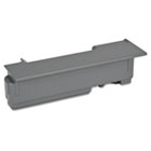 Waste Toner Box for Lexmark C734 Series, C736 Series, 25K Page Yield LEXC734X77G