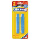 Chalk Holders
