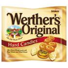 Original Butter & Cream Hard Candies, 9oz Bag WRT039856