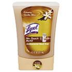 Antibacterial Hand Soap Refill, 8.5 oz Refill, Creamy Vanilla Bliss RAC00300