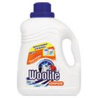 WOOLITE® Complete Laundry Detergent, 100 oz Bottle RAC83134