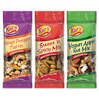 Trail Mix Variety Pack, Assorted Flavors, 24/Box AVTSN08361
