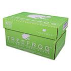 Copy Paper, 100% Tree-Free, 20-lb., 8-1/2 x 11, 10 Reams per Carton, 5000 Sheets MPVTFLTR10