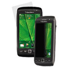 Privacy Screen Protection Film for BlackBerry Torch 9800/9810, Portrait MMMPFBBTORCH