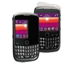 Privacy Screen Protection Film for BlackBerry Curve 9350/60/70, Portrait MMMPFBBCURVE