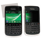 Privacy Screen Protection Film for BlackBerry Bold 9900/9930, Portrait MMMPFBBBOLD