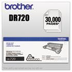 DR720 (DR-720) Drum Unit, 30000 Page-Yield BRTDR720