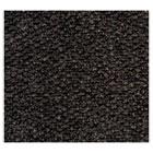 Marathon Wiper/Scraper Mat, Polypropylene/Vinyl, 36 x 60, Dark Brown CWNMN0035DB