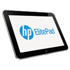 ElitePad 900 Tablet, 32GB, T-Mobile HEWD3H89UT