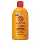 Original Strength Medicated Body Lotion, 8 oz Bottle CAT06108