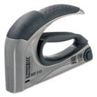 MS610 Ergonomic Fine Wire Staple Gun RPD90567