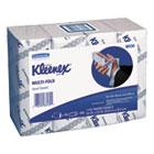 Kleenex Multi-Fold Hand Towel KIM88130