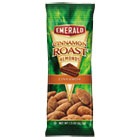 Cinnamon Roast Almonds, 1.5 oz. Tube Package, 12/Box DFD30317