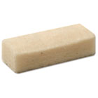 Dry Pad for Royall Economy Numbering Machines, Uninked AVT9806452