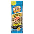 Nuts Caddy, Sunflower Kernels, 2oz Packets, 24/Box AVTSN08389