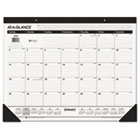AAGSK2400 - Classic Desk Pad, 22 x 17, 2015