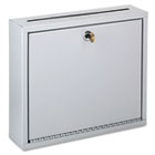 Interoffice Mailboxes at On Time Supplies