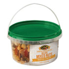 All Tyme Favorite Nuts, Deluxe Nut Mix, 11oz Tub OFX00054