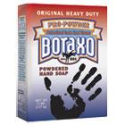 Boraxo Powdered Original Hand Soap, Unscented Powder, 5lb Box DIA02203EA