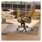 Chair Mats Floor Mats Completeofficeusacom