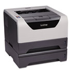 Wireless Laser Printers