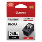 5206B001 (PG-240XL) High-Yield ChromaLife 100 Ink, Black CNM5206B001
