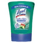 Hand Soap Refill, 8.5oz, Cucumber & Watermelon RAC00062