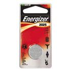 Watch/Electronic/Specialty Battery, 2025 EVEECR2025BP