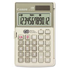 LS154TG Handheld Calculator, 12-Digit LCD CNM1075B004