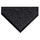 Fore-Runner Outdoor Scraper Mat, Polypropylene, 36 x 60, Gray CWNFN0035GY