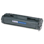 Remanufactured C3906A (06A) Toner, 2500 Page-Yield, Black DPSDPC06P