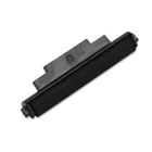R1120 Compatible Ink Roller, Black DPSR1120