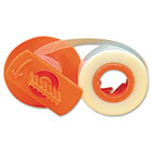 R14216 Compatible Lift-Off Tape, Clear DPSR14216