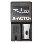 #11 Nonrefillable Blade Dispenser, 15/Pack EPIX411