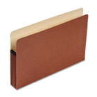 3 1/2 Inch Expansion File Pocket, Legal Size ESSS26E
