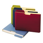 Globe-Weis® File Folder Pocket™