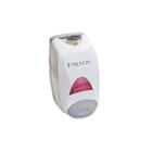 FMX-12T Liquid Soap Dispenser, 1250mL, 6 1/4w x 5 1/8d x 9 7/8h, Gray GOJ516006